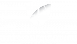 SplainLaw-LogoWhite_resized